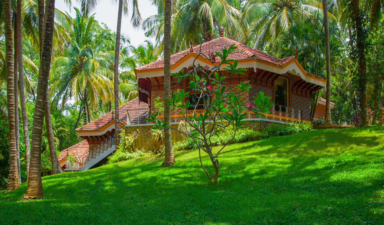 worlds ayurveda tourism Ayurvedic massage ayurvedic medicine is so firmly embedded in indian tourism you will be able to find at least one parlor offering at least an inexpensive ayurvedic herbal oil massage virtually.